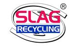 SLAG Recycling Sp. z o.o.